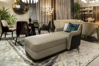 Introducing LUXXU Modern Luxury Furniture