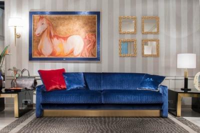 Top European Luxury Furniture Brands
