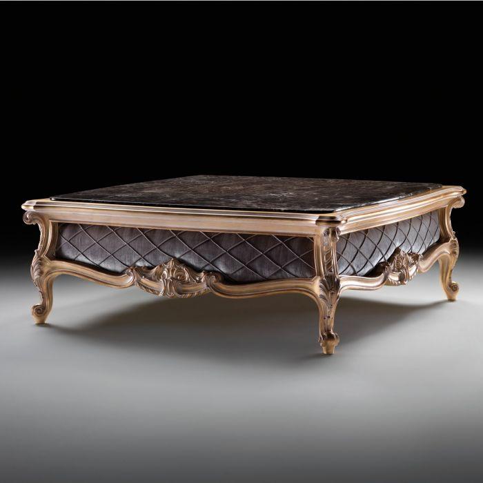 citterio coffee table