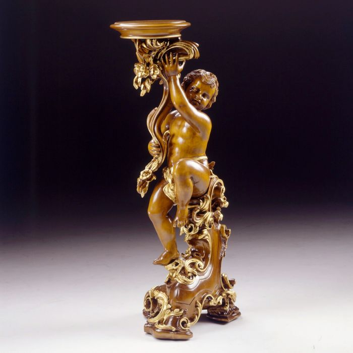 citterio decorative objects