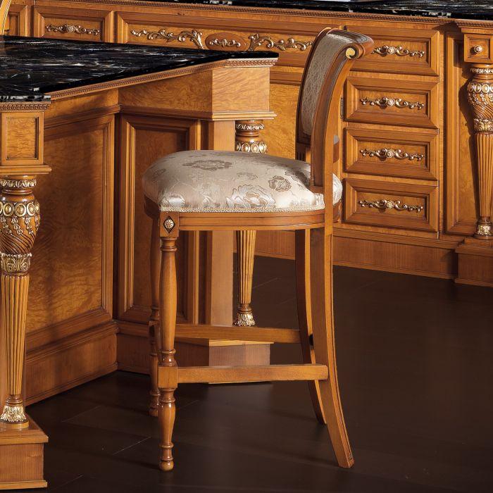citterio stool