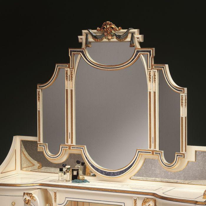 citterio wall mirror