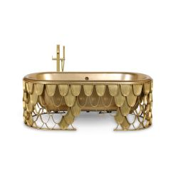 maison valentina bathtub