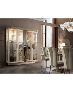 mobilpiu-luxury showcases