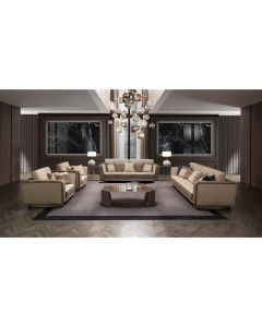 mobilpiu luxury sofa