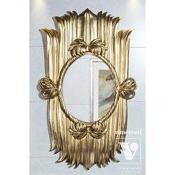 vimercati mirrors