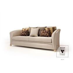 vimercati sofa