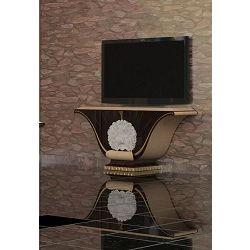 vimercati tv stands and wall units